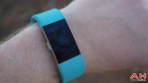 Fitbit Charge 2 Review AH 4
