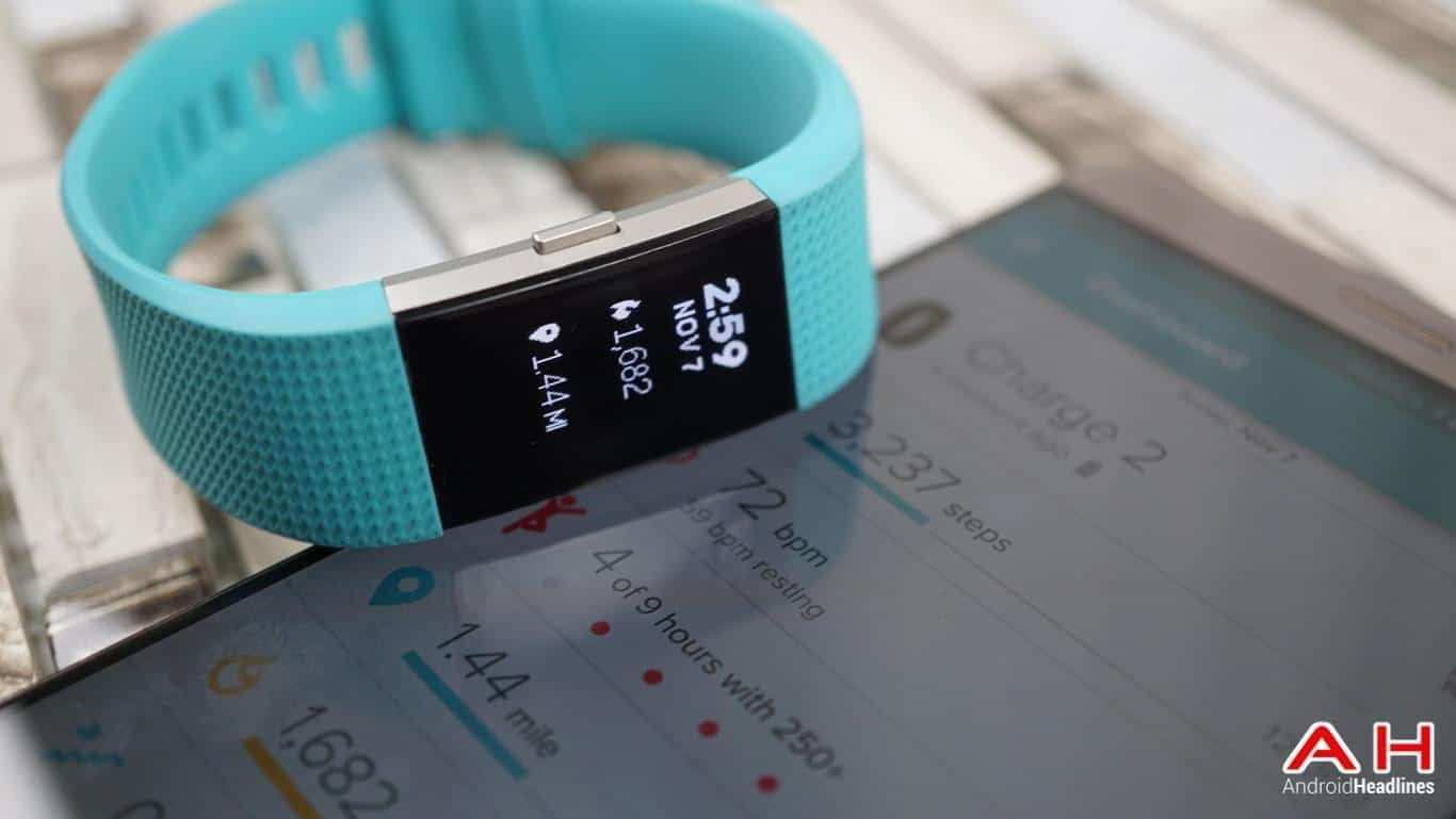 fitbit-charge-2-review-ah-6