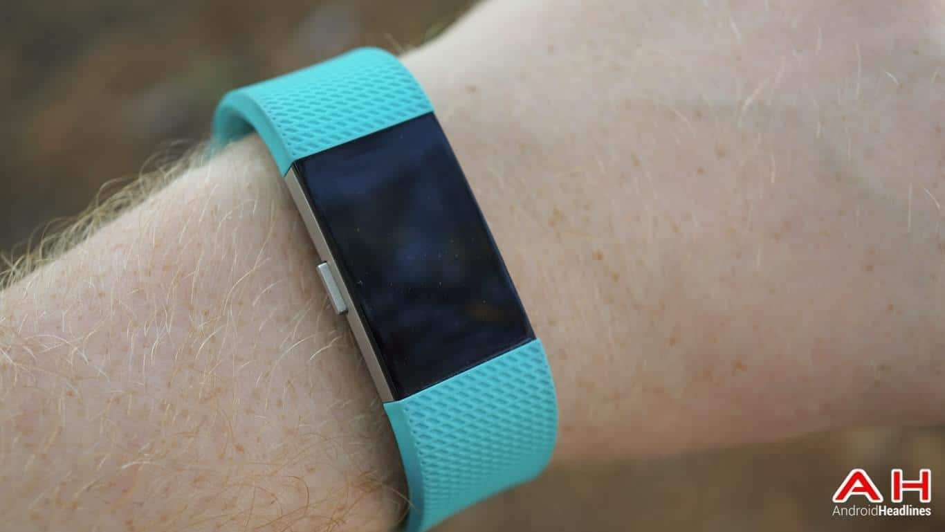fitbit-charge-2-review-ah-9