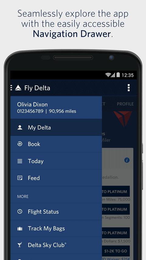 fly-delta