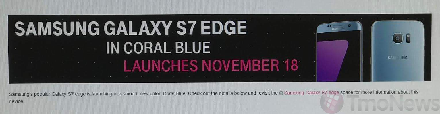 galaxy-s7-edge-blue-coral-tmobile