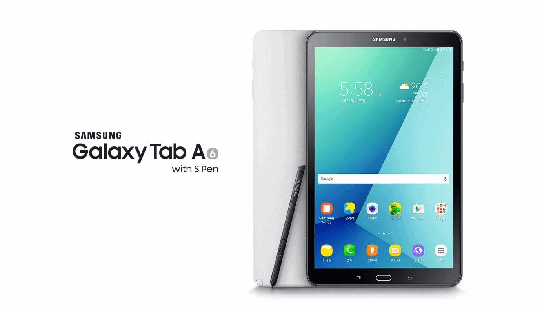 galaxy-tab-a-with-s-pen-2016-award
