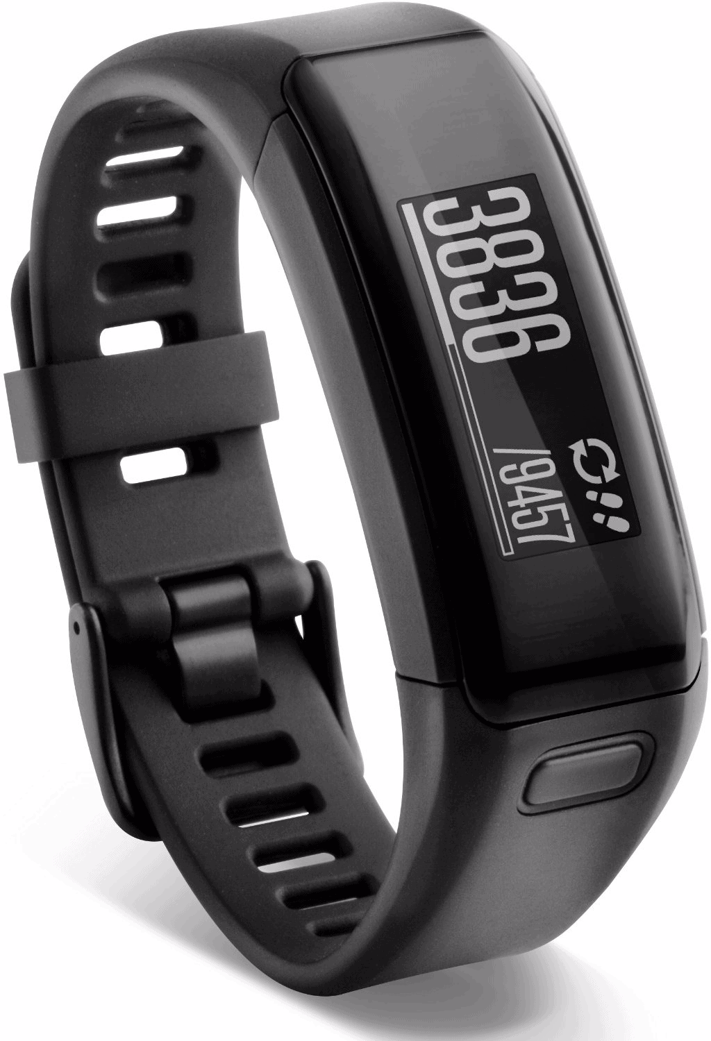 Garmin Vivosmart HR Deal 01