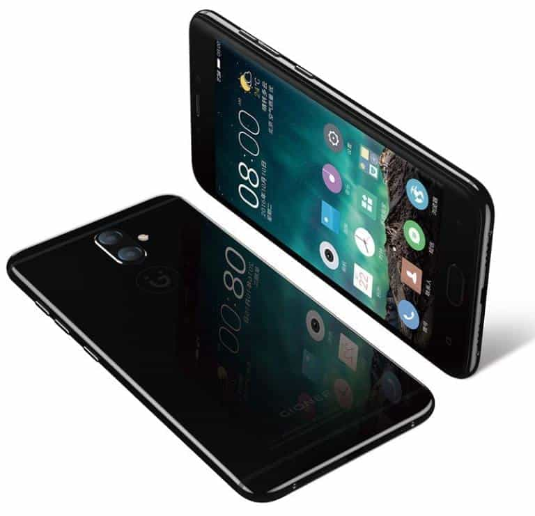 Gionee S9 1 768x741