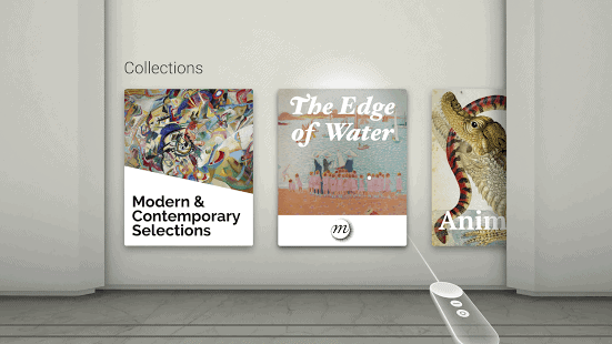Google Arts and Culture Play Store 01