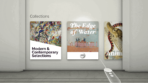 Google Arts and Culture Play Store 02