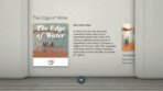 Google Arts and Culture Play Store 03