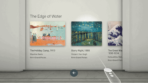 Google Arts and Culture Play Store 04