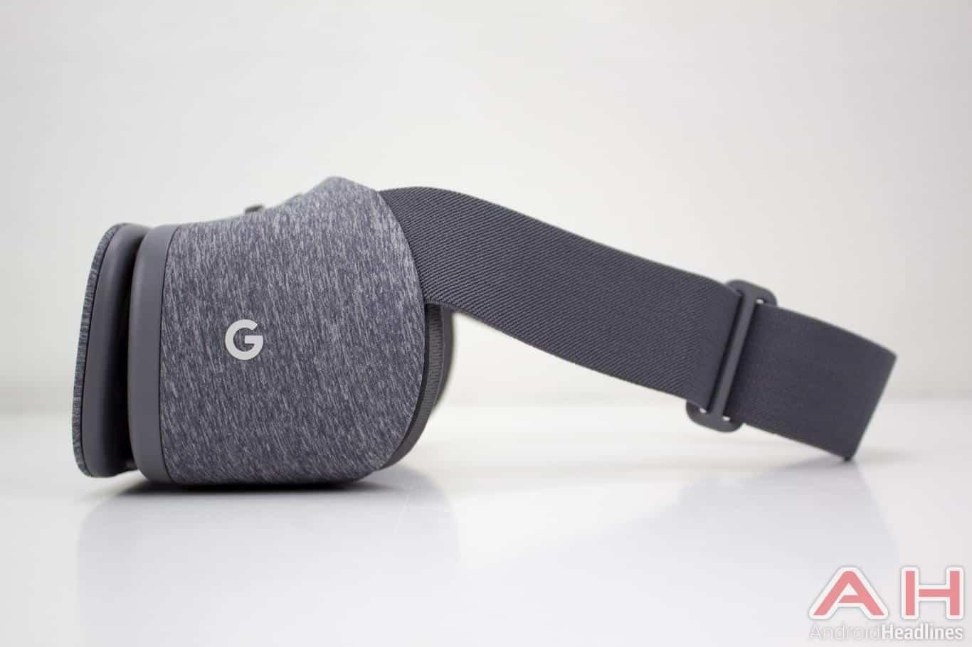 google-daydream-view-vr-ah-ns-02