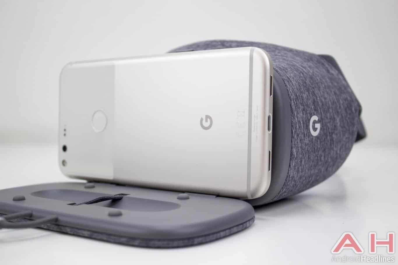 google-daydream-view-vr-ah-ns-10-pixel