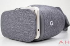 VR: Google's HTC Deal Could Mean Great Things For Daydream