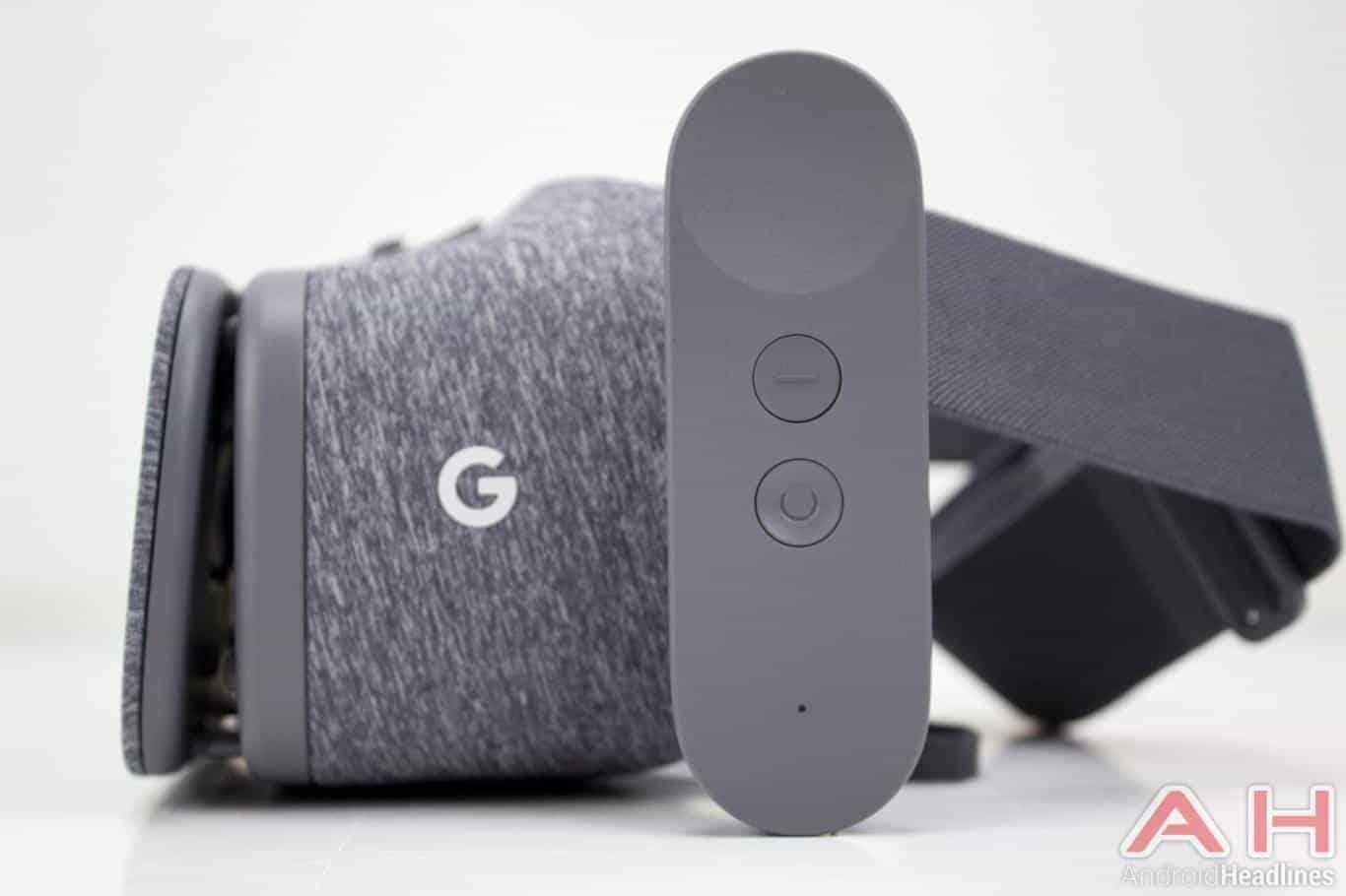 google-daydream-view-vr-ah-ns-16-controller