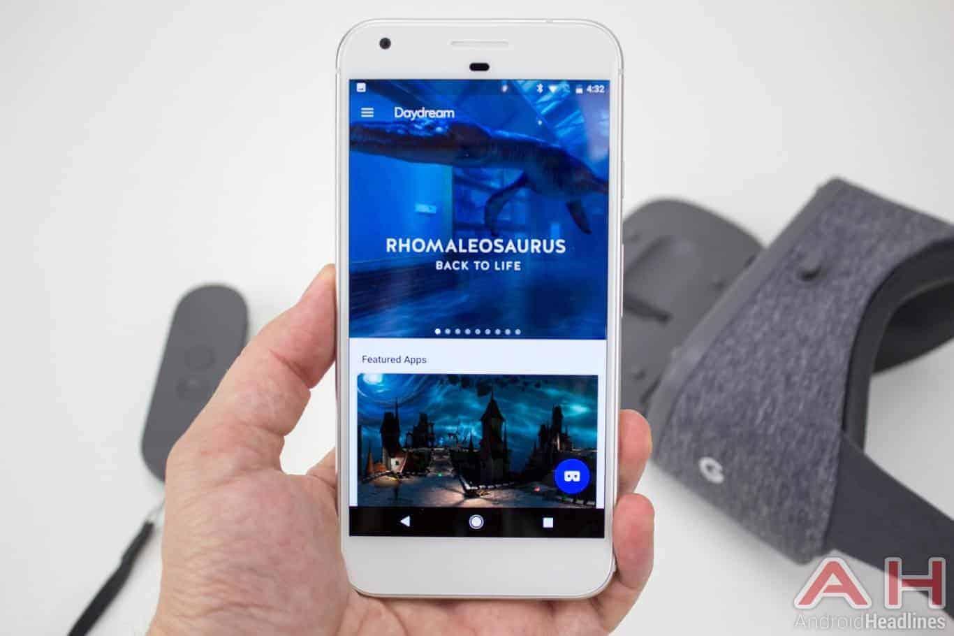 google-daydream-view-vr-ah-ns-app