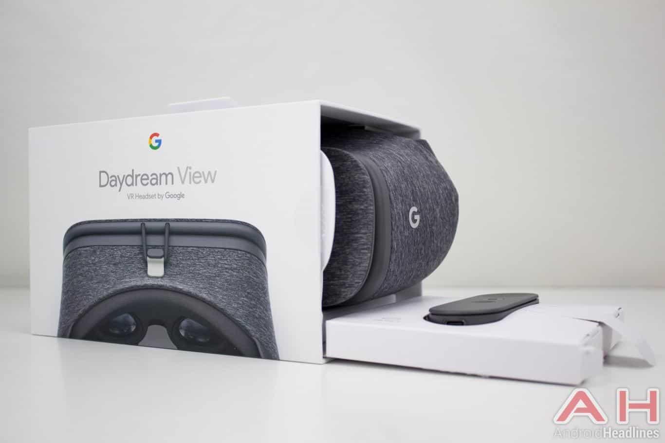 google-daydream-view-vr-ah-ns-box