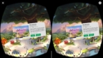 Google Daydream View VR AH NS play store game
