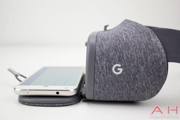 google-daydream-view-vr-ah-ns-side-open-logo