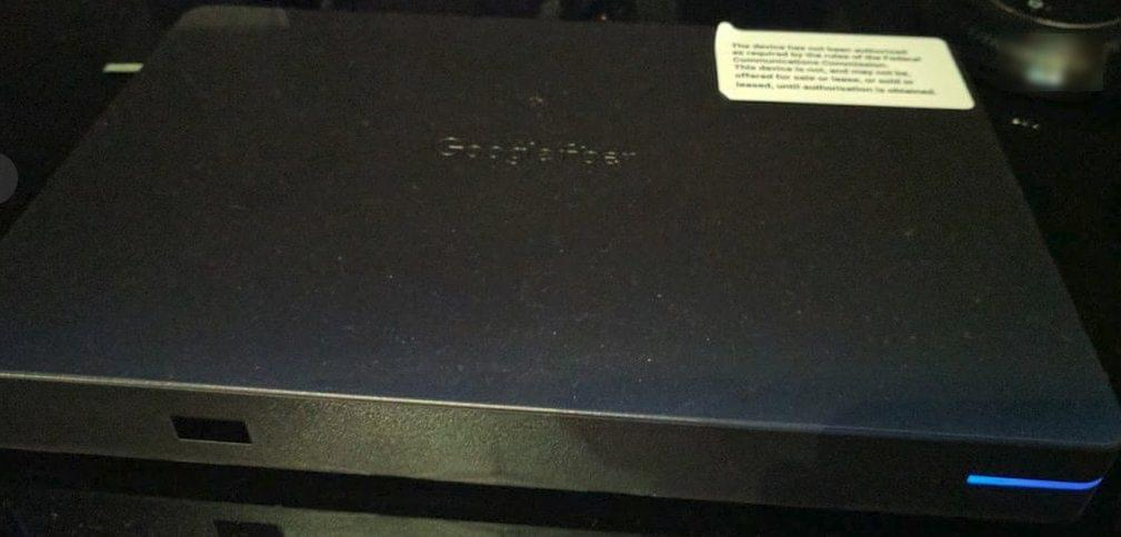 google-fiber-tv-box_1