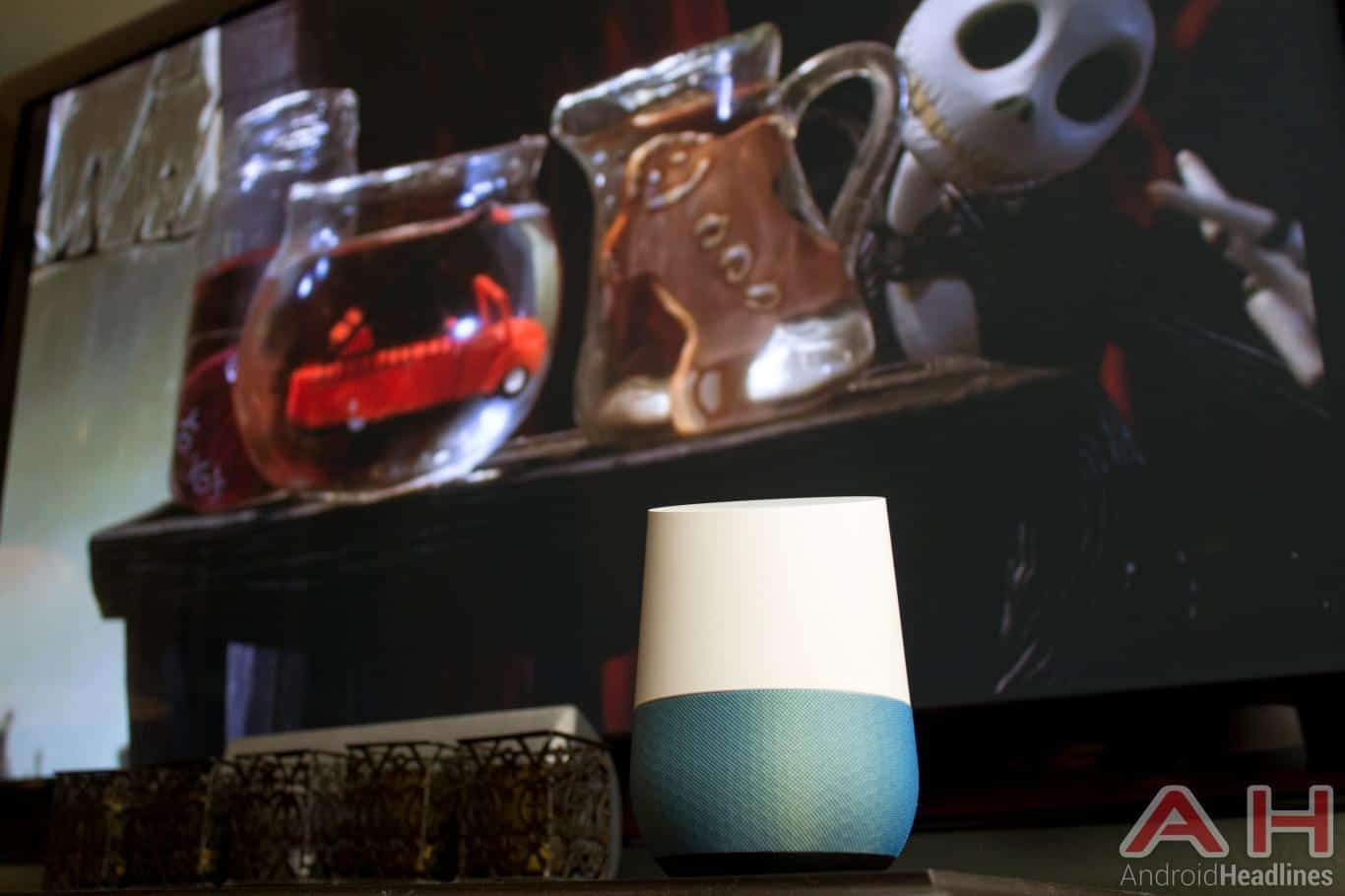 google-home-ah-ns-movie-1-chromecast