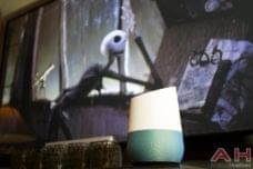 Report: Google Home Stops Working With Philips Hue Lights