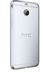 HTC Bolt Glacier Silver Press 5