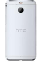 HTC Bolt Glacier Silver Press 6