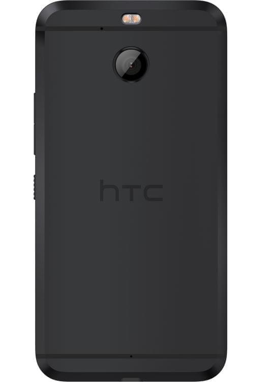 HTC Bolt Gunmetal Press 4
