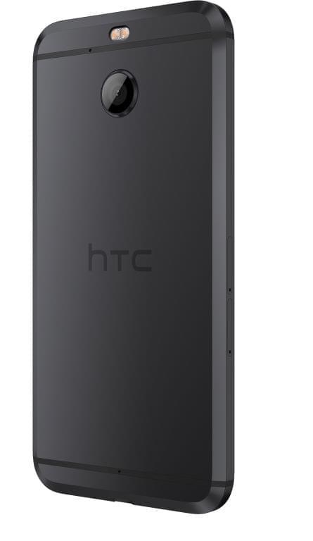 HTC Bolt Gunmetal Press 5