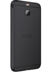 HTC Bolt Gunmetal Press 6