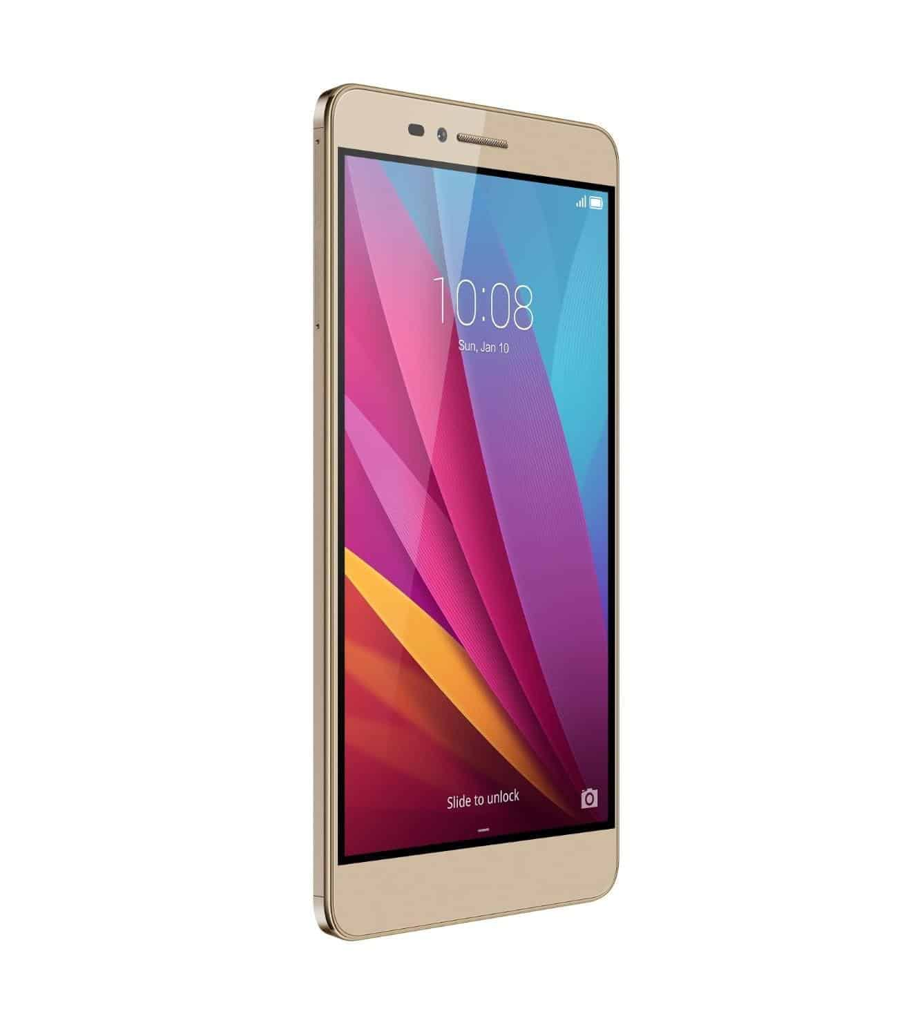 Honor 5X Deal 2