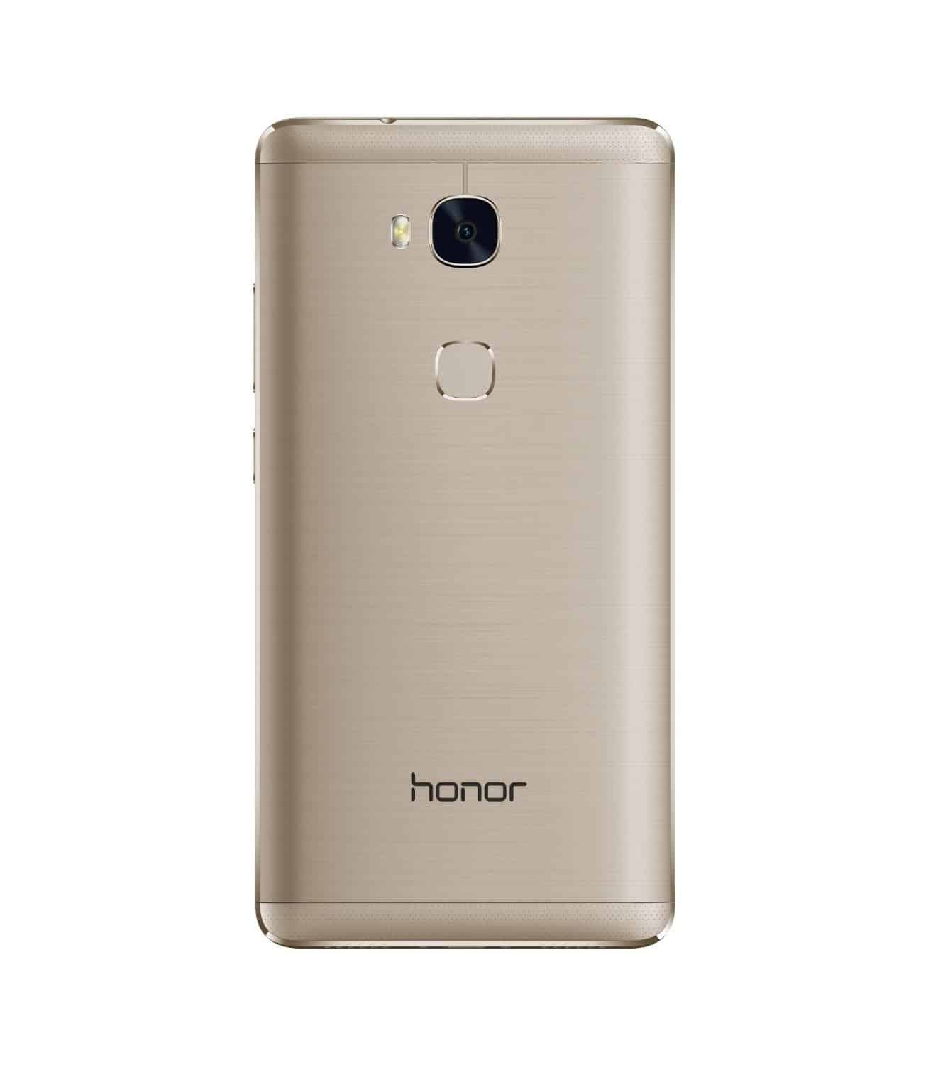 Honor 5X Deal 5