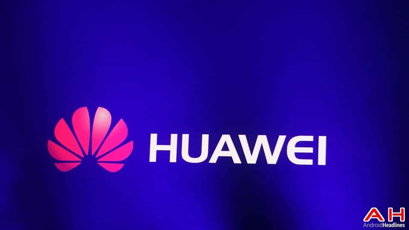 Huawei Opted to Not Build the Pixel Due to Branding | Androidheadlines.com