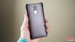 Huawei Mate 9 2 AH 2