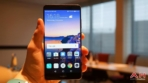 Huawei Mate 9 Hands On AH AM 15