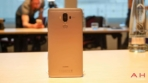 Huawei Mate 9 Hands On AH AM 33