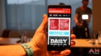 Huawei Mate 9 Hands On AH AM 53