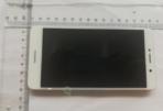Huawei Mate 9 Lite leak 2