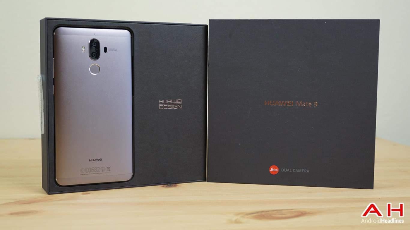 huawei-mate-9-review-ah-1