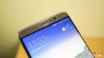 Huawei Mate 9 Review AH 11