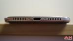 Huawei Mate 9 Review AH 7