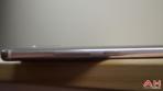 Huawei Mate 9 Review AH 9