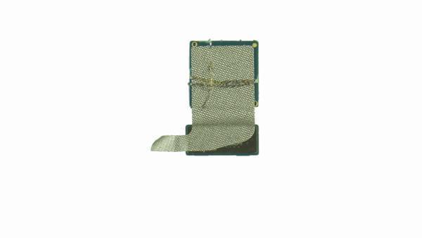 Huawei Mate 9 teardown 11