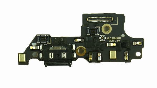 Huawei Mate 9 Image 19