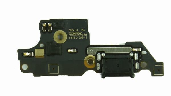 Huawei Mate 9 teardown 18