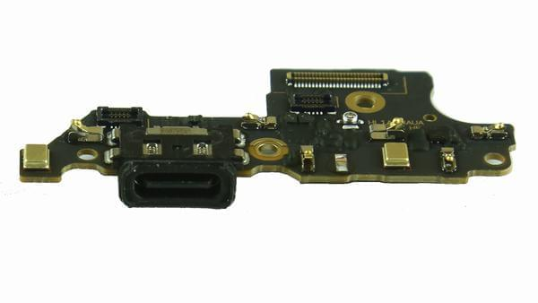 Huawei Mate 9 teardown 19