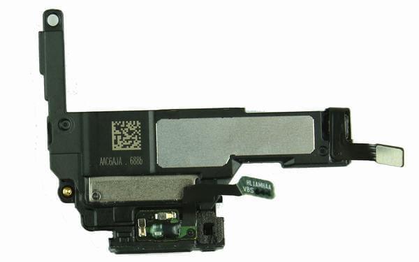 Huawei Mate 9 teardown 20