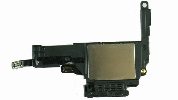 Huawei Mate 9 teardown 21