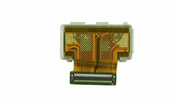 Huawei Mate 9 Image 10