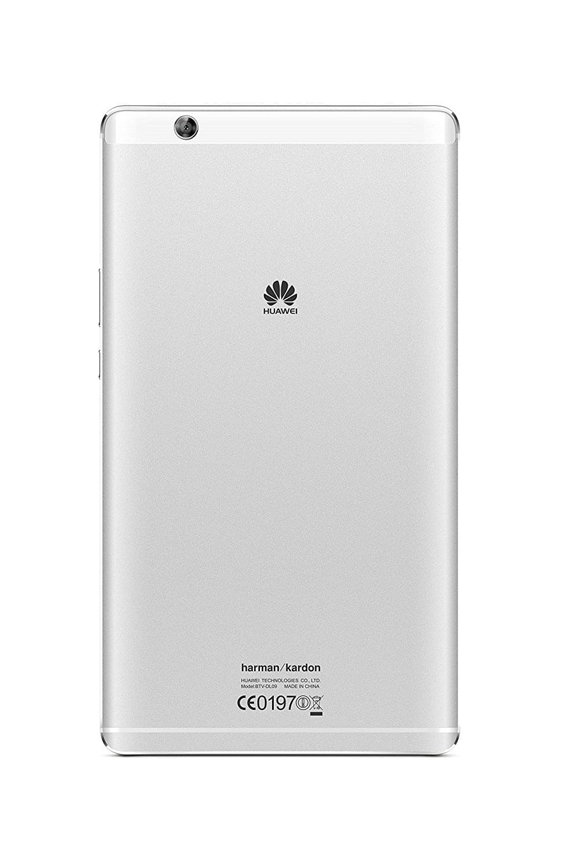 Huawei MediaPad M3 02