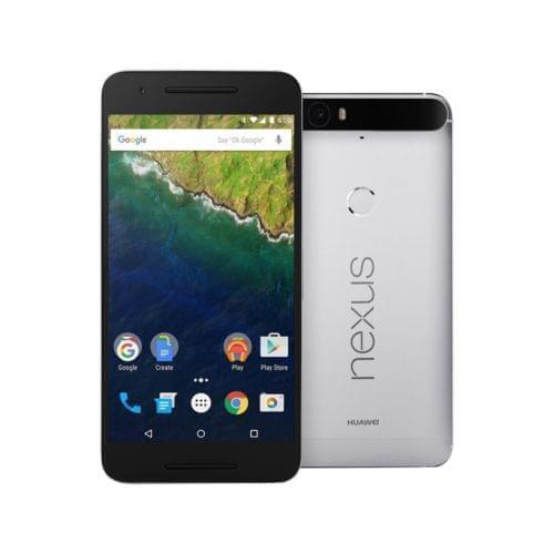 Huawei Nexus 6P Deal 1