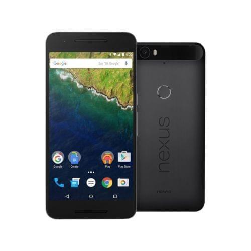 Huawei Nexus 6P Deal 2